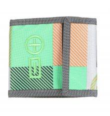 Barevná peněženka Chiemsee