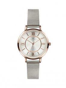 Victoria Walls New York Dámské hodinky\n\n