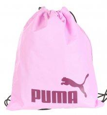 Sportovní vak Puma
