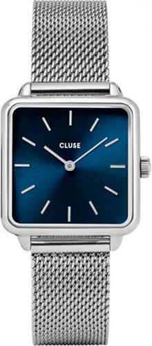 Cluse La Tétragone CL60011