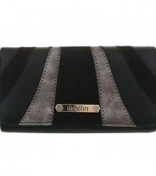 Dámská stylová peněženka