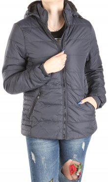Dámská outdoorová bunda Kjelvik