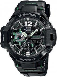 Casio G-Shock Gravitymaster GA-1100-1A3ER