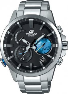 Casio Connected watch Edifice EQB-600D-1A2ER