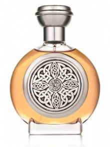 Boadicea The Victorious Torc Oud - EDP 100 ml