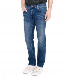 Denton Jeans Tommy Hilfiger   Modrá   Pánské   34/32