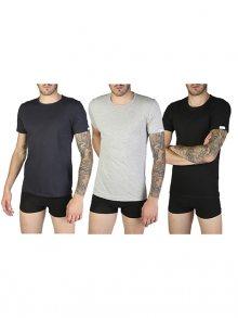 Pierre Cardin Sada pánských triček (3 kusy)\n\n