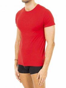 Ralph Lauren Pánské tričko Tees_252-UCWSH-B6598-A6023\n\n