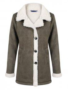 Giorgio Di Mare Dámský kabát\n\n