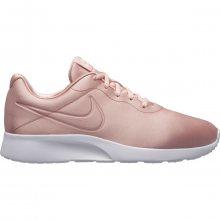 Nike Wmns Tanjun Prem růžová EUR 40,5