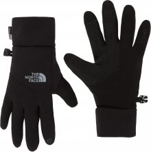 The North Face Dámské rukavice_černá\n\n
