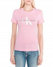 Triko Calvin Klein | Růžová | Dámské | XS