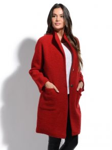 Special Coats Dámský kabát\n\n
