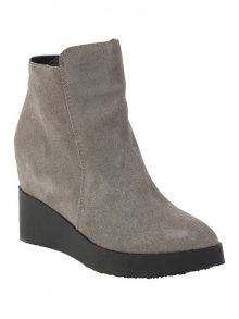 Betsy Dámská kotníčková obuv 968089/09-04E\n\n