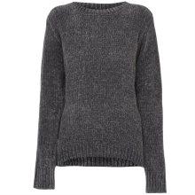 Dámský módní svetr SoulCal