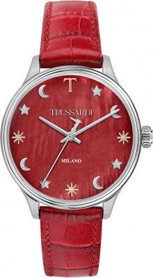 Trussardi No Swiss T-Complicity R2451130502