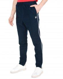 Kalhoty Tommy Hilfiger | Modrá | Pánské | S