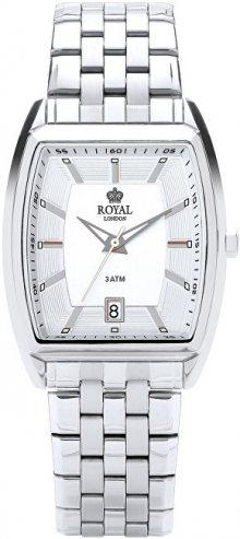 Royal London 41186-01