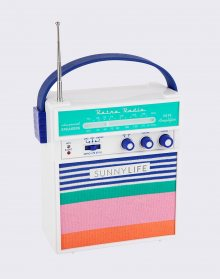 Sunnylife Retro Sounds Catalina S87SORCW