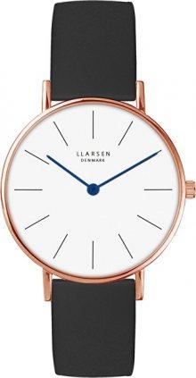 Lars Larsen Luka 155RWBLL