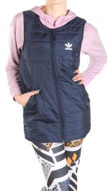 Dámská vesta Adidas Originals