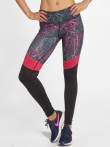 Legging/Tregging Waikana Active in black M