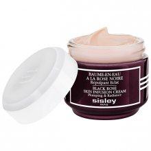 Sisley Hydratační pleťový krém s černou růží (Black Rose Skin Infusion Cream) 50 ml