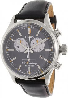 Timex The Waterbury TW2P75500