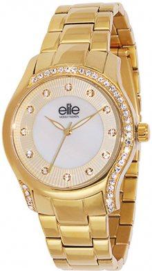 Elite E5403,4G-104 - SLEVA