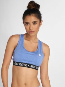 Sports Bra Maheno Active in blue M