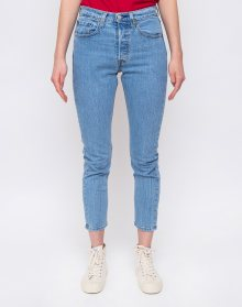Levi´s® 501 Skinny Small Blessings W27/L28