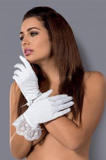 Erotické rukavičky Etheria gloves