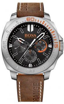 Hugo Boss Orange SaoPaulo 1513297