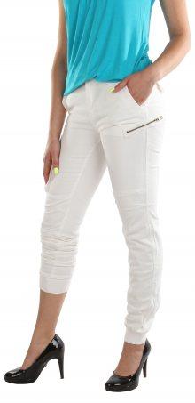 Dámské stylové kalhoty Sorbet