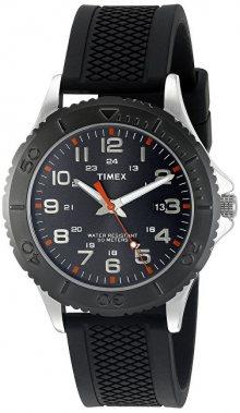 Timex MainStreet TW2P87200