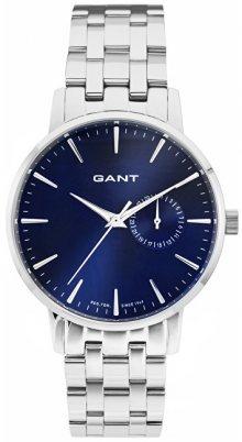 Gant ParkHill W109215