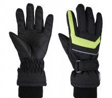 Dětské zimní rukavice Loap