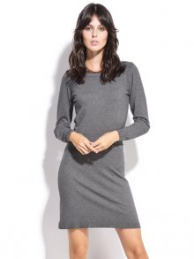 William de Faye Dámské šaty s kašmírem\n\n