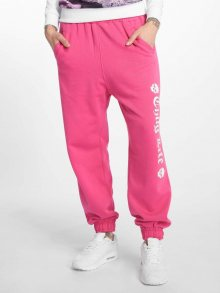Sweat Pant Grea in pink M