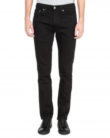 511™ Jeans Levi\'s | Černá | Pánské | 30/32