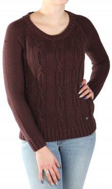 Dámský pletený svetr Adidas Neo