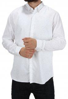 Pánská trendy košile Jack & Jones