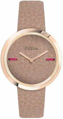 Furla MyPiper R4251110502
