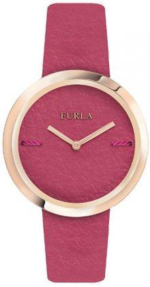 Furla MyPiper R4251110503