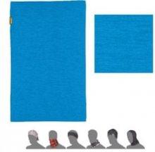 Sensor Multifunkční šátek -kukla\n\n