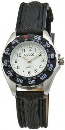 Secco S K131-3