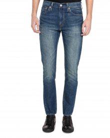 510™ Jeans Levi\'s | Modrá | Pánské | 30/32