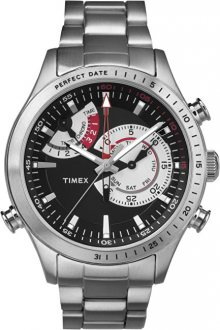 Timex Intelligence quartz TW2P73000