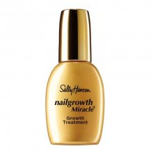Sally Hansen Profesionální nehtová kúra Nailgrowth Miracle (Growth Treatment) 13,3 ml