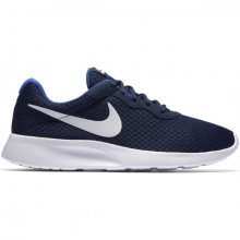 Nike Tanjun  EUR 42